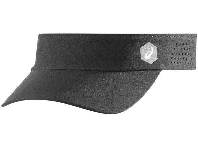 asics Performance Visor Performance Black